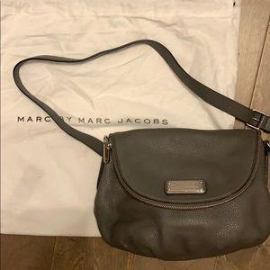 Marc Jacobs Natasha